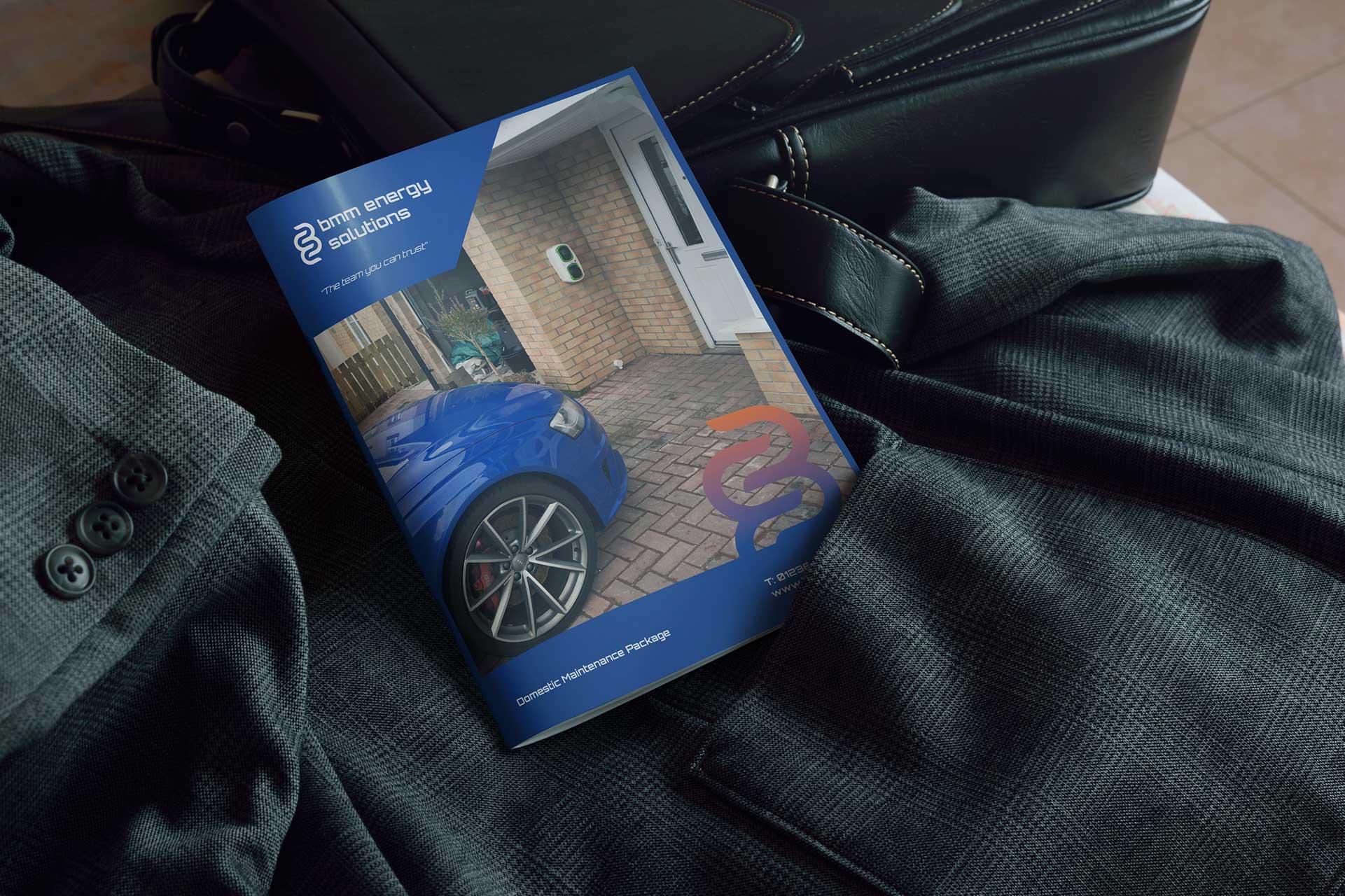 BMM_Domestic_Maintenance_Booklet